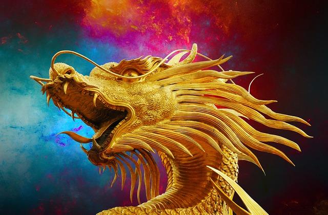 Rencontre avec les Dragons : Soins énergétiques et Transformation de Soi-Le Feu Igné