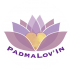 logo_padmalovin[1]